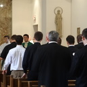 Seminarians photo album thumbnail 7